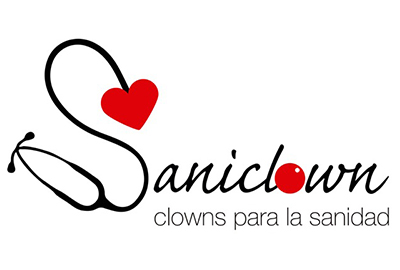 Saniclown, clowns para la sanidad